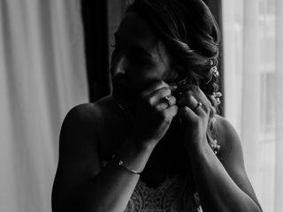 Balsam & Honey Photography & Weddings 5