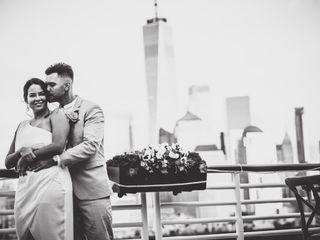 Pavel Shpak. NY Wedding Photography Studio 5