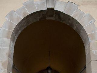 Oheka Castle 6