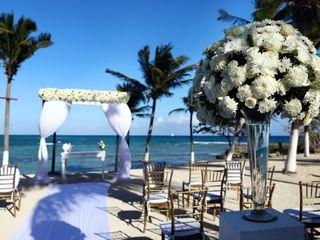 Weddings Riviera Maya 2