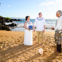 Maui Weddings From The Heart 6