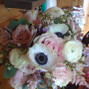 Echelon Florist 13