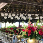 Blue Venado Beach Weddings 7