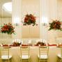 Westgate Hotel 13