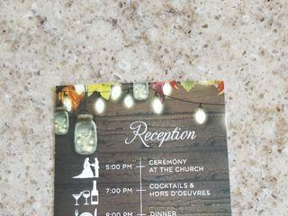 Invitations by Daniels 5