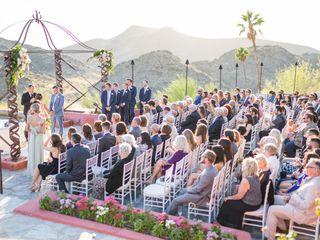 The Perfect Wedding 2