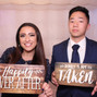 Endless Photo Booth Rentals 23