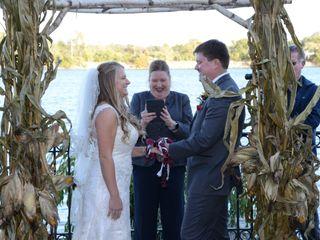 PS I Love You Ceremonies 5