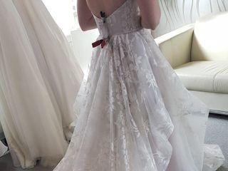 Tre Bella Bridal 4
