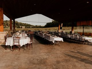 River Valley Catering 4