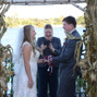 PS I Love You Ceremonies 4