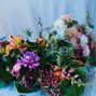 Vanda Floral Design 28