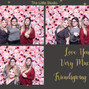 Photo Booth Dallas 8