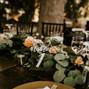 Cabbage Rose Weddings 9