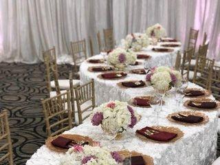 Maryblossom Weddings 3