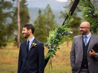 Colorado Weddings by Dan 2