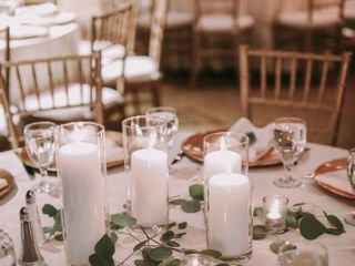 A Touch of Saige Events 4