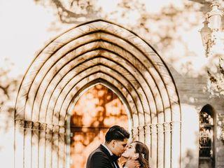 McCoy Wedding Photography 3