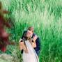 Britt Lee Wedding & Portrait Photography 15