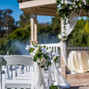 The Finishing Touch Wedding Design 25