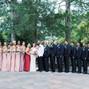 Weddings By Hana 19