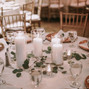 A Touch of Saige Events 11
