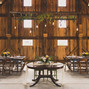 Happily Ever After Event Rentals 5