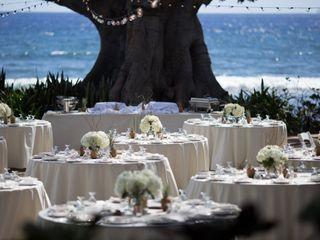 Maui Wedding DJ 2