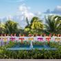 Sandos Caracol Eco Resort 15