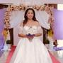 Suzanne's Bridal Boutique 24