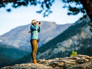 Ashley McKenzie Photography 4