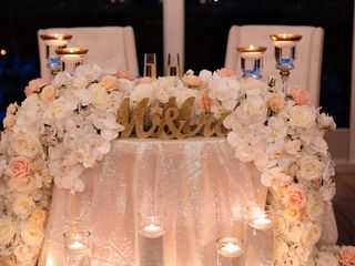 You Can't Beat This! Party Rentals & Event Decor 4