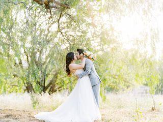Corinna Rose Photography 4