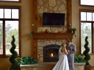 Easy Zion Weddings 2