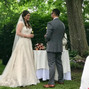 One Heart Personalized Ceremonies 10