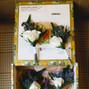 Belovely Floral & Event Design 45