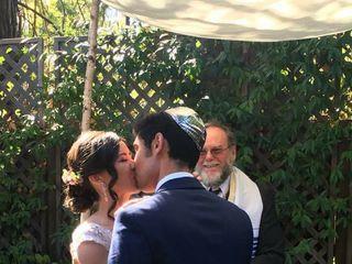 Wine Country Rabbi 4