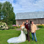The Enchanted Barn 7