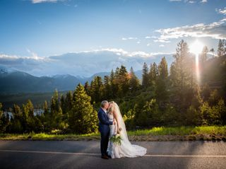 Colorado MicroWeddings 5