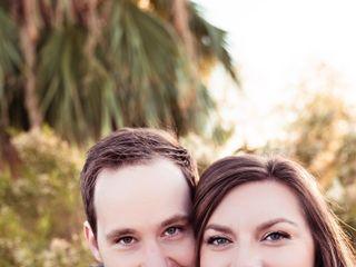 Simple & Bold Weddings 6