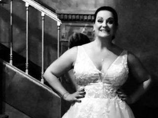 PURE Bridal Boutique 1