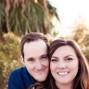 Simple & Bold Weddings 13