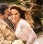 Ann Eastwick, Wedding Officiant 14