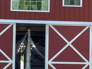 Hope Springs at Sandefur Farms 3