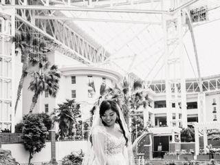 Melanie YC Photography 5