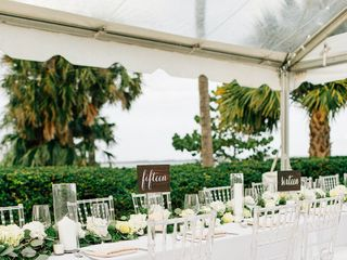 Events By Amy LLC 7