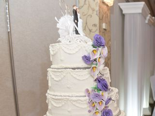 c4mcakes and party rentals 1