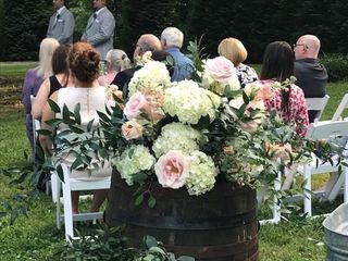 Chelish Moore Flowers 5