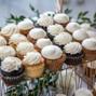 Oakleaf Cakes 10