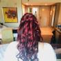 Las Vegas Hair and Makeup 22